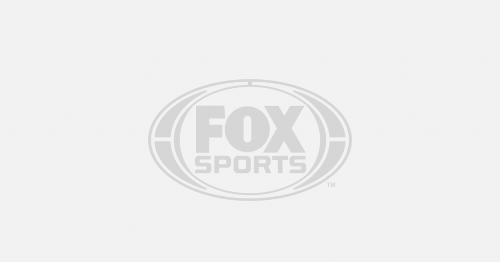 NHL Carlson, Capitals to host the Lightning