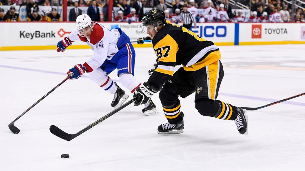 Stanley Cup Playoffs to be best-of-7 following Qualifying Round
