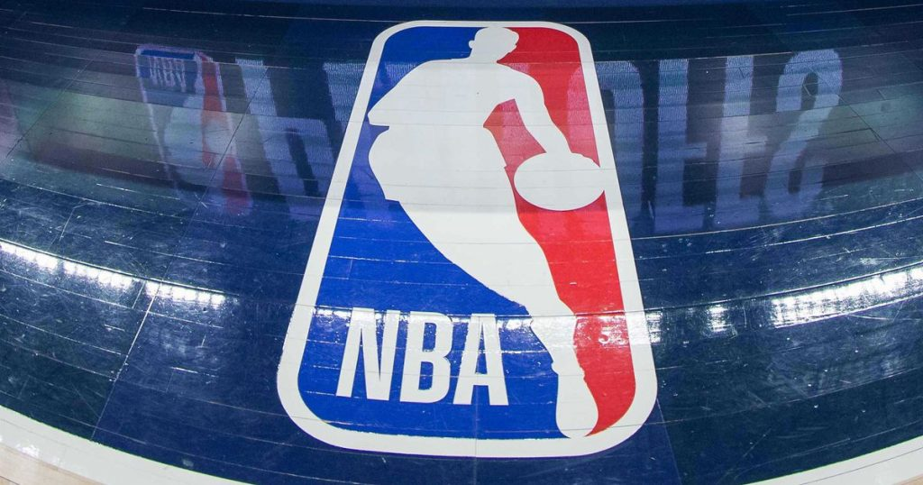 NBPA approves return-to-play plan, but safety protocols must still be worked out