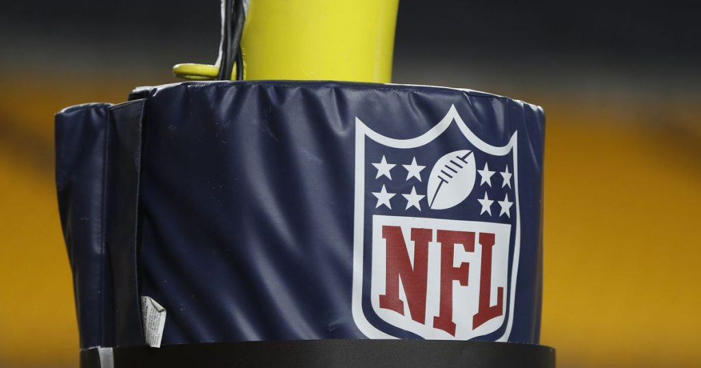 Football Fewer than half of NFL coaching staffs are back at team facilities