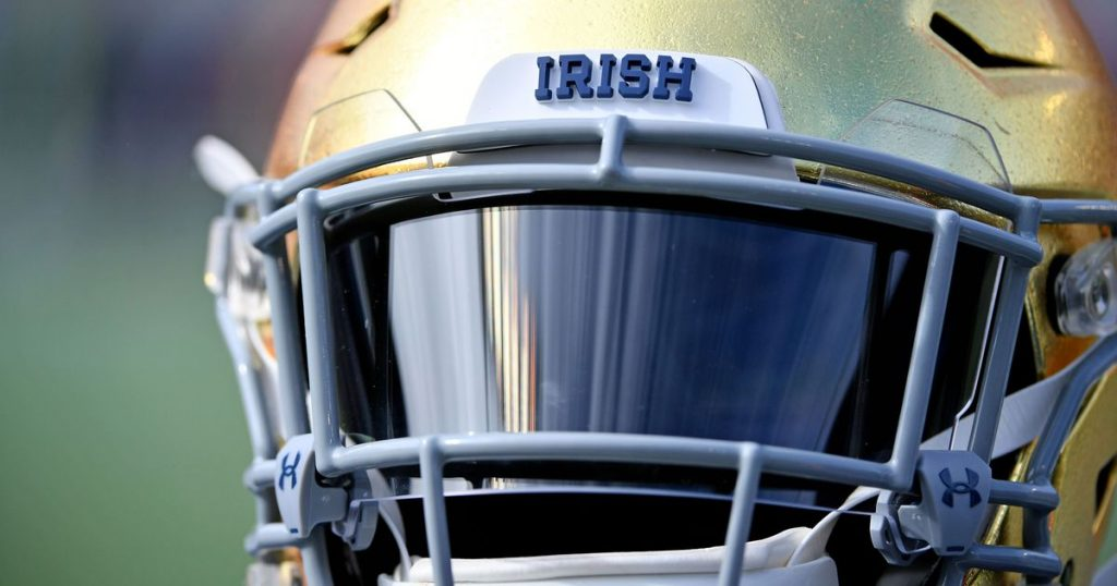 College football NCAA plans to extend college football preseason by two weeks