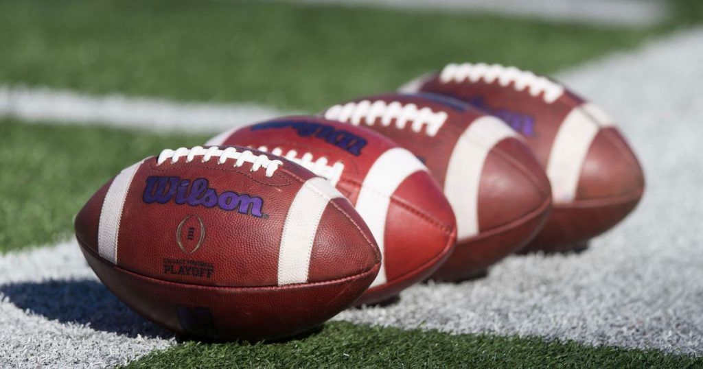 College football NCAA football oversight committee finalizes plan for extended preseason