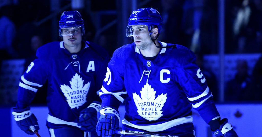 NHL NHL players aren't rushing back to home rinks for voluntary skates