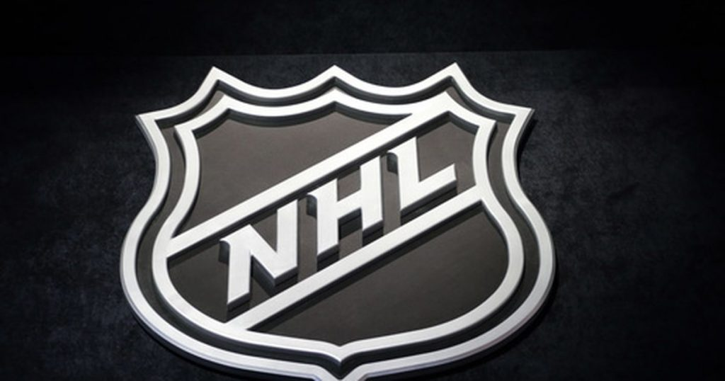 NHL NHL camps to open July 10 if league, players agree to resume